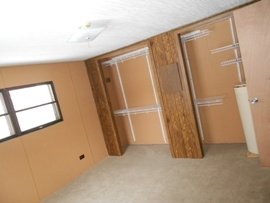 BL-166-MASTER-BEDROOM-CLOSETS-2-15-16